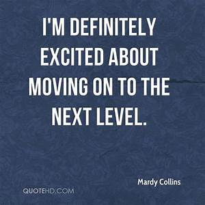 Mardy Collins Quotes   QuoteHD