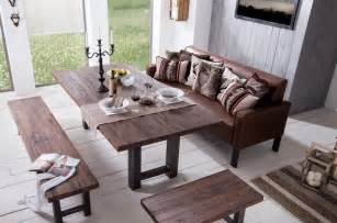 bezug sofa barnickel polstermöbel massivholz möbel in goslar massivholz möbel in goslar