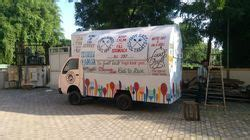 Tata Ace Modification by Tata Ace Chhota Hathi Price Dealers Retailers