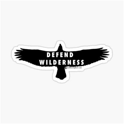 Brave Wilderness Gifts & Merchandise | Redbubble
