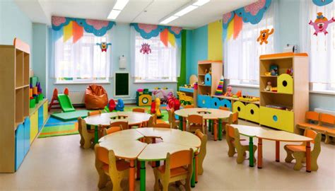 preschool close to me daycare is one of the best decisions i ve made 355
