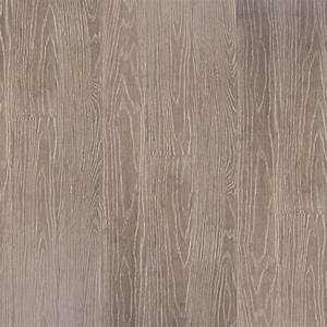 parquet bambou massif impression chene shady With entretien parquet bambou