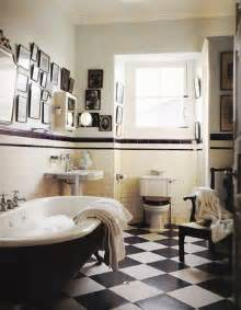 small black and white bathroom ideas 71 cool black and white bathroom design ideas digsdigs