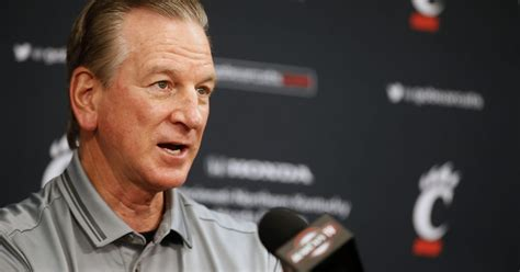 tommy tuberville confirms run   senate  alabama
