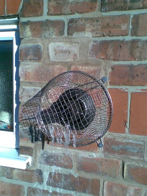 Water Dripping Heavily From Boiler Flue   DIYnot Forums