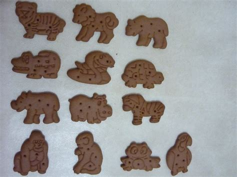 bahlsen leibniz zoo jungle animals cocoa biscuits cocoa