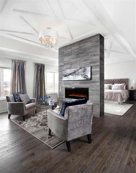 chambre salon maison moderne interieur chambre
