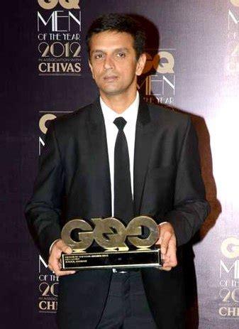 rahul dravid wikipedia