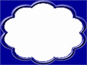 Endgröße Berechnen : virtuelle bilderrahmen rahmen f r 39 s internet ~ Themetempest.com Abrechnung
