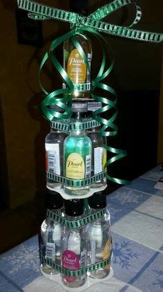 Mythbusters Christmas Tree Vodka by Gift Ideas On Pinterest Nhl Balloon Surprise And Women