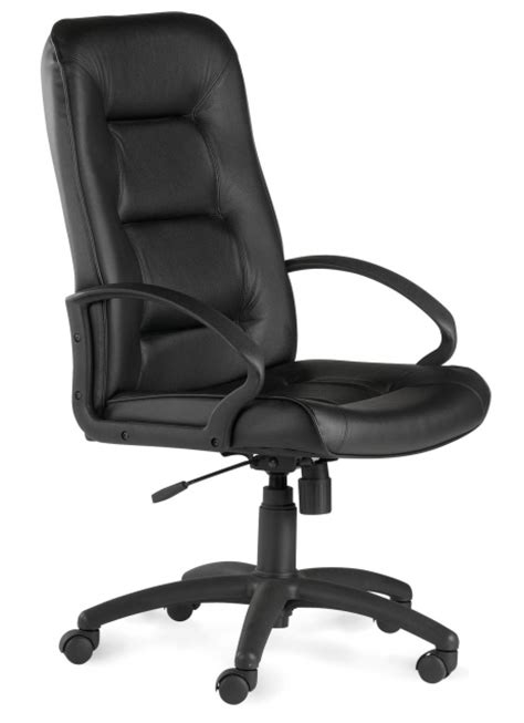 fauteuil de bureau basculant fauteuil ricky fauteuil président cuir fauteuils