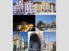 Vlorë Wikipedia