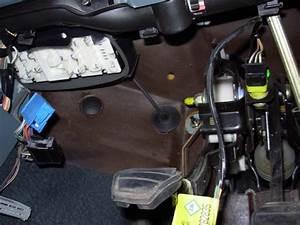 Relais Clio 2 : controler un relais m gane 1 renault m canique lectronique forum technique ~ Gottalentnigeria.com Avis de Voitures