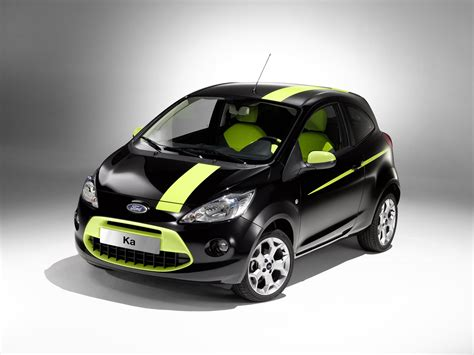 This picture can be found on many different automotive forums. 2008 Ford Ka Digital, Tattoo, And Grand Prix Pictures, Photos, Wallpapers.   Top Speed