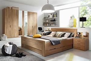 Ebay Schlafzimmer Komplett : schlafzimmer wildeiche komplett modern sitara teilmassiv eiche w55 ebay ~ Watch28wear.com Haus und Dekorationen
