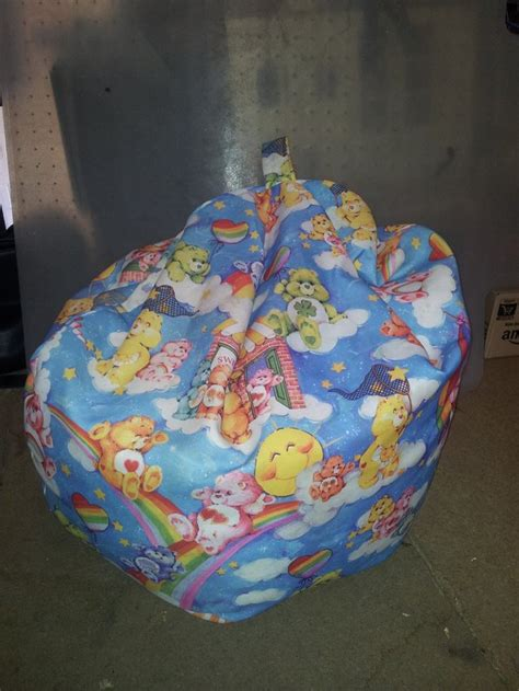baby bean bag chair for sale in uk view 66 bargains