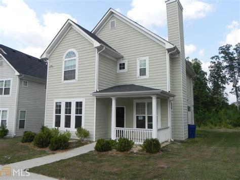 3 bedroom house for rent atlanta ga 3 bedroom homes for rent byowner