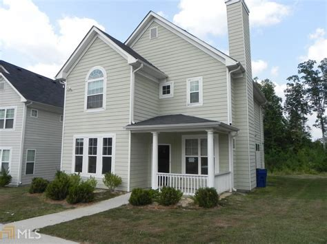 homes for rent in atlanta ga 3 bedroom homes for rent byowner com