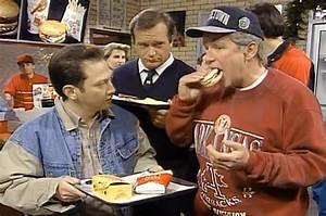 """Phil Hartman's greatest sketch ever: Secrets of """"SNL's ..."""