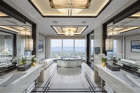 luxury penthouse  chairmans suites  australia