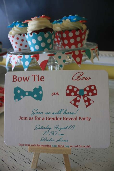 Bow Tie Or Bow? Gender Reveal Party Ideas  Photo 1 Of 35. Design Ideas Large Living Room. Birthday Party Ideas Zanesville Ohio. Storage Ideas For Large Kitchen Appliances. Backyard Ideas On A Low Budget. Great Ideas For Kitchen Storage. Photography Ideas Unique. Small Garden Ideas Queensland. Ideas Decorar Navidad Casa