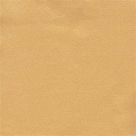 what color is flax taj pearlized cowhide tj flaxen leather sles