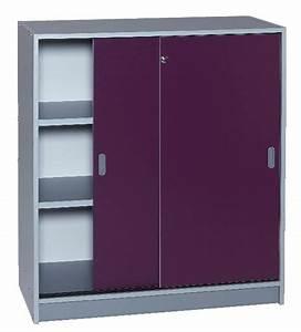 Armoire Hauteur 180 : armoires a portes coulissantes tous les fournisseurs ~ Edinachiropracticcenter.com Idées de Décoration