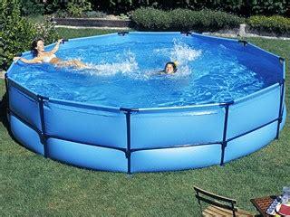 travaux piscine gonflable pas cher carrefour