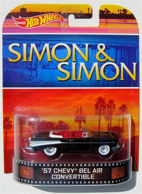 tv möbel retro 1000 images about wheels and matchbox cars on