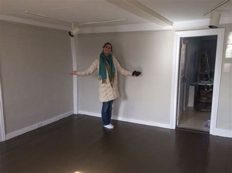 most popular living room colors benjamin meer dan 1000 idee 235 n benjamin abalone op