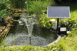 Solar Teichpumpe Mit Akku Und Filter : tip sps 250 6 solar teichpumpe mit stromspeicher und real ~ Eleganceandgraceweddings.com Haus und Dekorationen