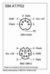 How To Use A Pro Micro As A Cheap Controller  Converter