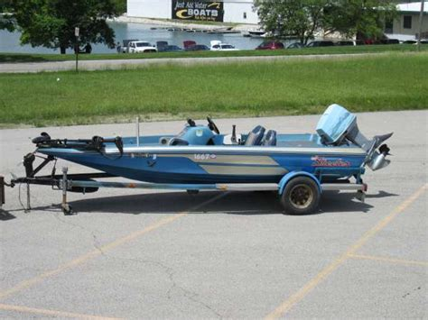 Skeeter Bass Boats For Sale Used by Used Skeeter Bass Boats For Sale Page 6 Of 6 Boats