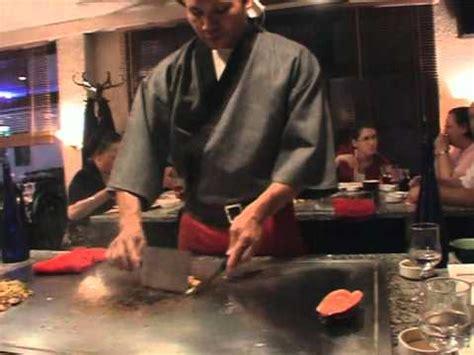 restaurant japonais cuisine devant vous découvrez la vraie cuisine japonaise discover the