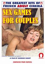 Online adult games couples