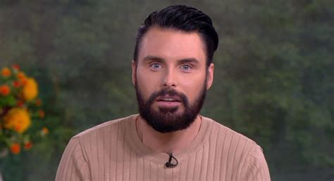 rylan clark neal admits he can only poo in eye
