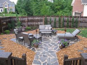 Home Design Decorating Ideas Brick Paver Patios Outdoor Design Landscaping Ideas Inside Patio Design Ideas Photos Top 10