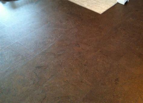 cork flooring seattle cork flooring seattle wa gurus floor
