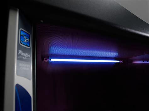 biosafety cabinet uv light biosafety cabinet uv light cabinets matttroy