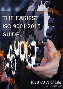 Get Certified  Online  Low Cost Iso 9001 2015