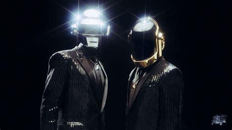 Daft Punk Wallpapers HD - Wallpaper Cave