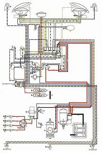 Workhorse 2 Wiring Diagram