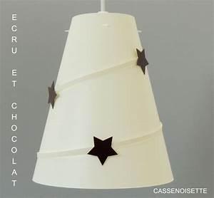 Suspension Chambre Bébé : luminaire garcon lampe et suspension chambre garon ~ Voncanada.com Idées de Décoration