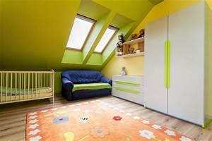 Kinderzimmer Einrichten Tipps : kinderzimmer einrichten 5 tipps f r die auswahl des kinderzimmerschrankes ~ Sanjose-hotels-ca.com Haus und Dekorationen
