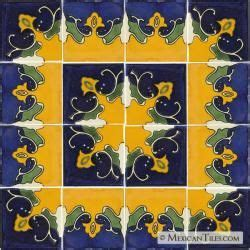 1000 images about talavera tiles on tile