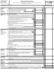 irs forms and templates pdf download fill and print for