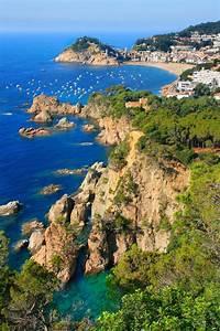 Travel Review: France & Spain Vacation, Barcelona, Girona ...