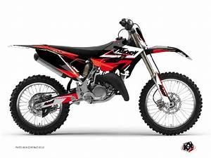 Fiche Technique 125 Yz : kit d co moto cross stage yamaha 125 yz noir rouge kutvek kit graphik ~ Gottalentnigeria.com Avis de Voitures