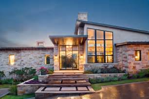 Stunning Beautiful Modern Houses Pictures Ideas by Photos Hgtv