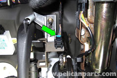 bmw  brake light switch replacement bmw